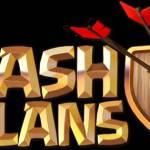 Cara Mudah Mengumpulkan Trophy di Permainan Clash of Clans