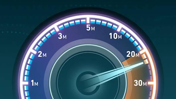 internet-meter-jpg