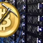 Pemerintah Rusia Berencana Mensubsidi Biaya Listrik Bitcoin Mining