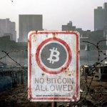 Bisakah Pemerintah Memblokir Penjualan Bitcoin?