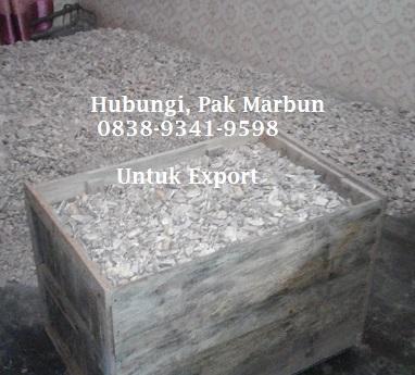 Jual Kemenyan Sumatera 2