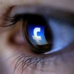 Cara Mengubah Iklan yang Tampil di Facebook