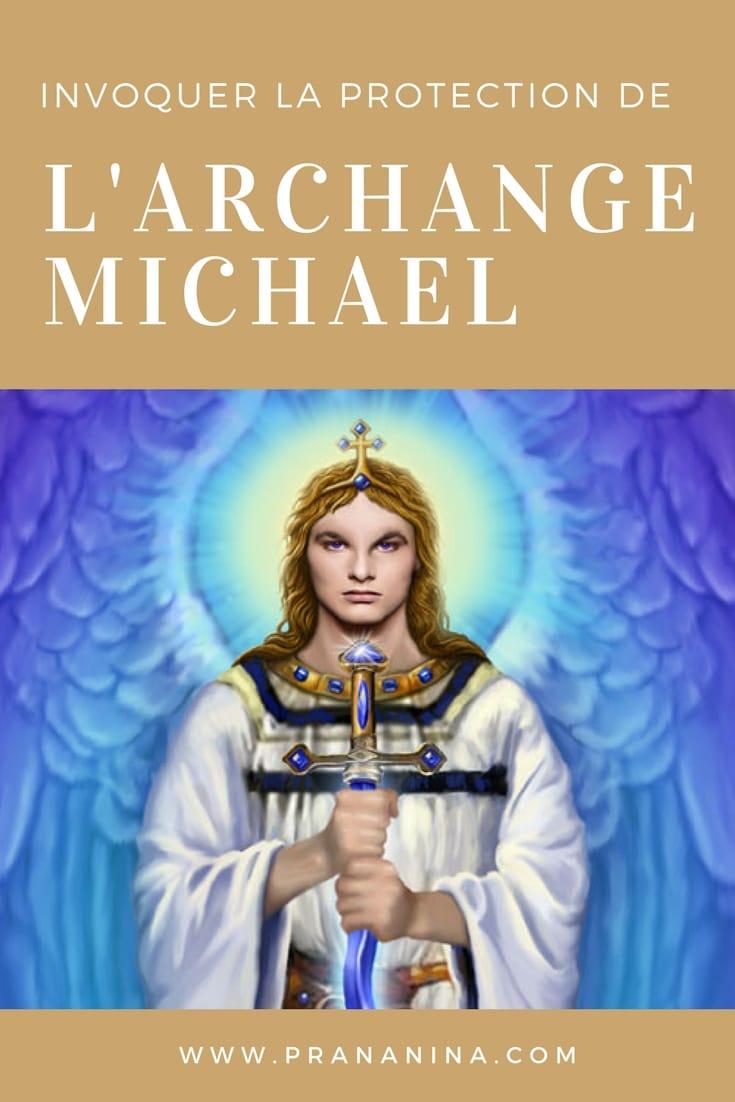 invoquer-la-protection-de-l-archange-michael