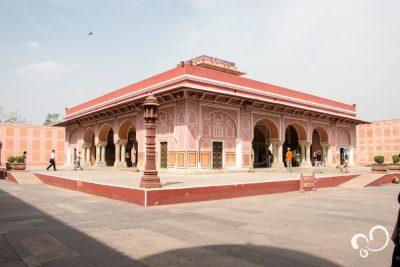 India Março 2018