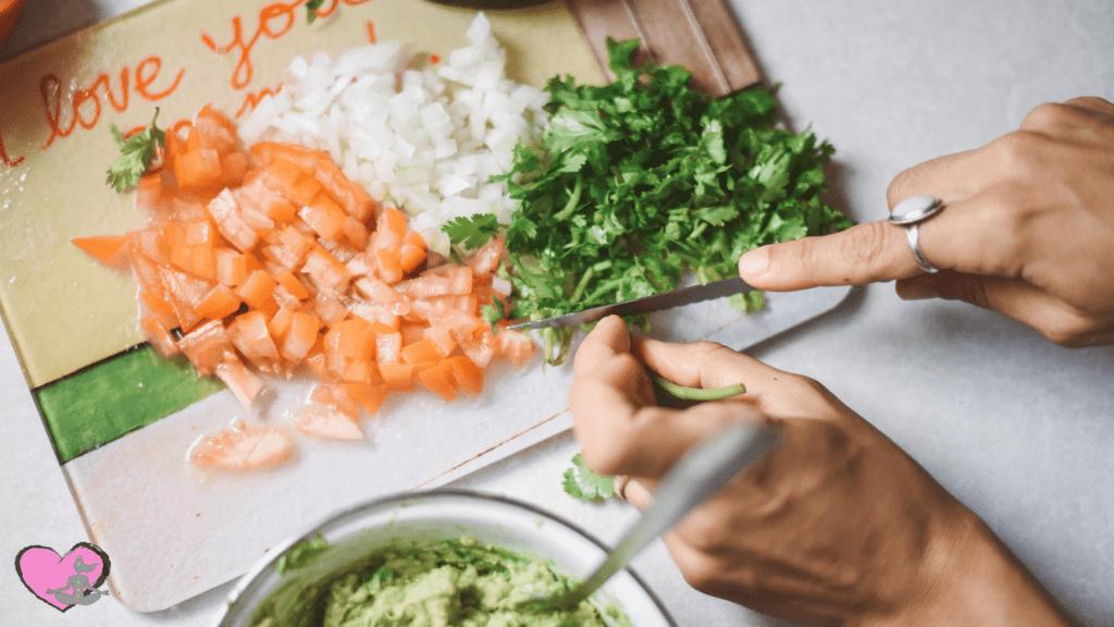 planes de comidas ayurvédicos