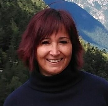 Montserrat Díaz
