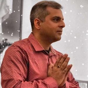Rohit Profile Picture