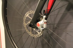 Specialized_Sectur_Disk_02