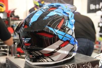Brasil_Racing_Produtos_03