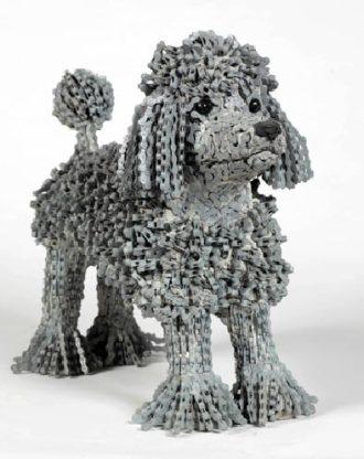 Cachorro-corrente_02