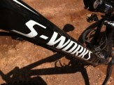 Specialized_Epic_S-Works_2013_02