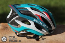 Specialized_Prevail-1