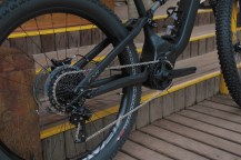 Specialized_Levo_01