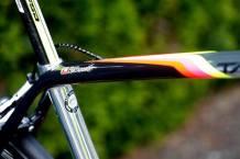 Contador_bicicleta_05