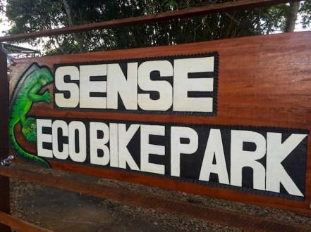 Sense_Eco_Bike_Park_05