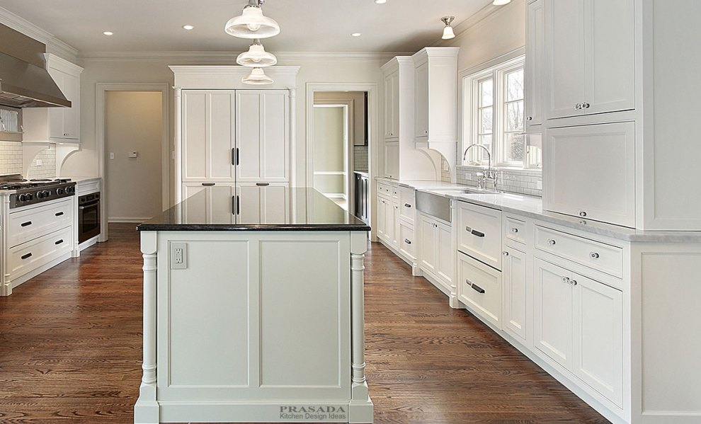 kitchen cabinet design photos mdf vs wood prasada kitchens and cabinetry 18454