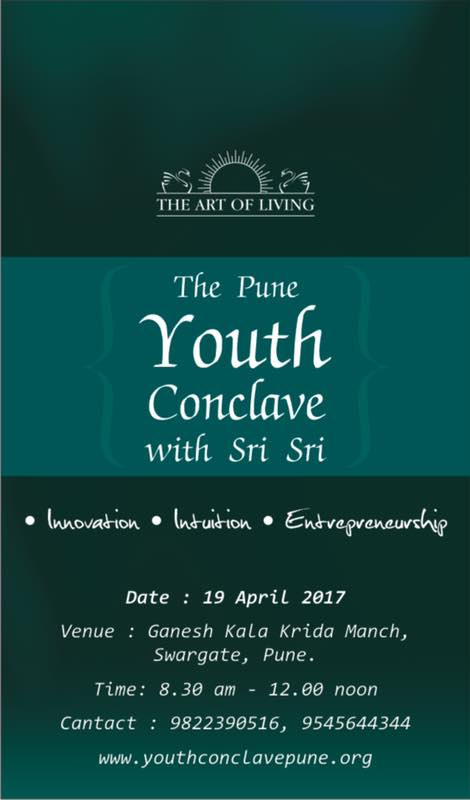 Youth Conclave