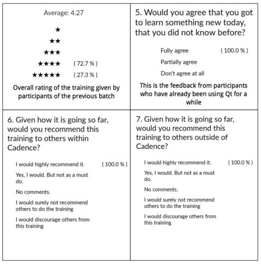cadence-feedback-1