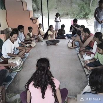 Aarohi-July13