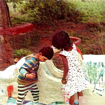 Aarohi-July3