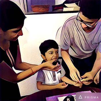 Aarohi-July7