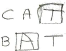 alphabets-game-advay-1