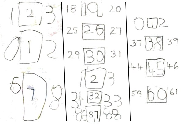 numbers-game-advay-3
