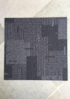 carpet_tile