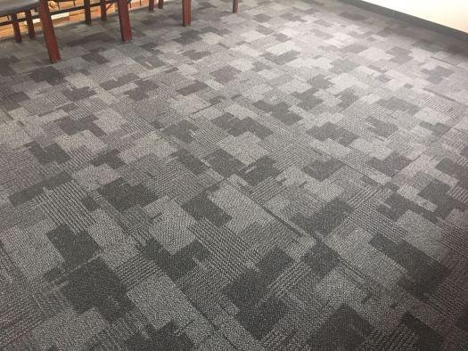 carpet_tile_installed