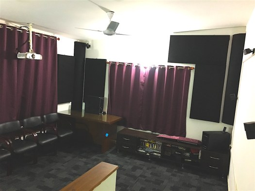 panels_installed