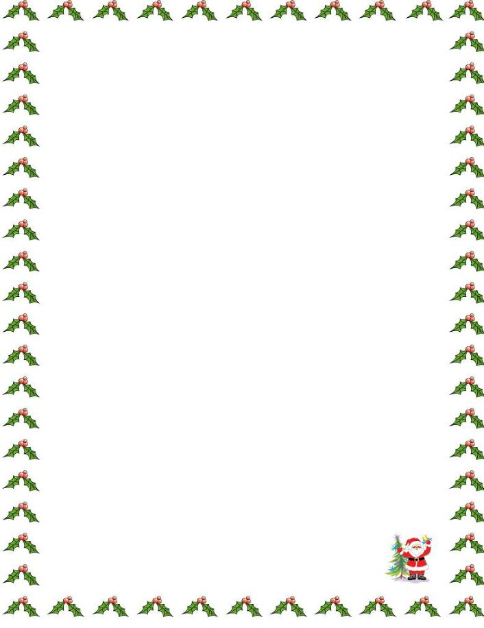 christmas coloring pages for kids christmas activities for the