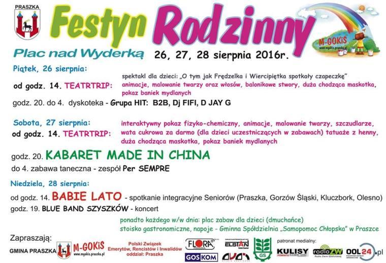 festyn_praszka2016