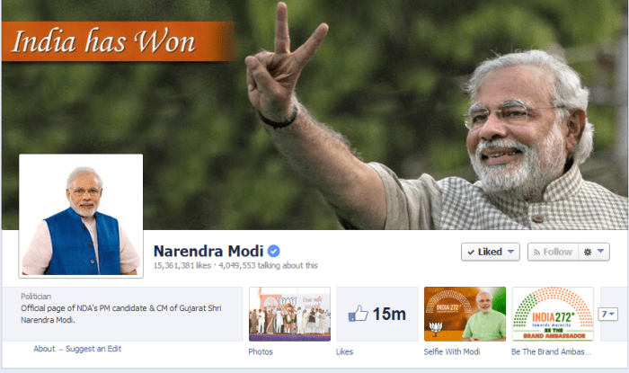 Narendra_Modi_FB