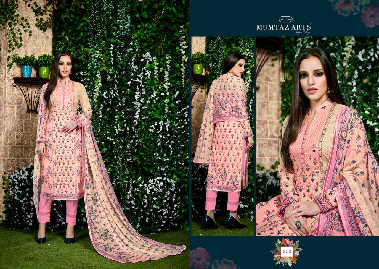 727fc0b4b0 Mumtaz arts the original lawn vol 8 Wholesale Karachi Pakistani suits  Collection Wholesale rate. DOWNLOAD ZIP