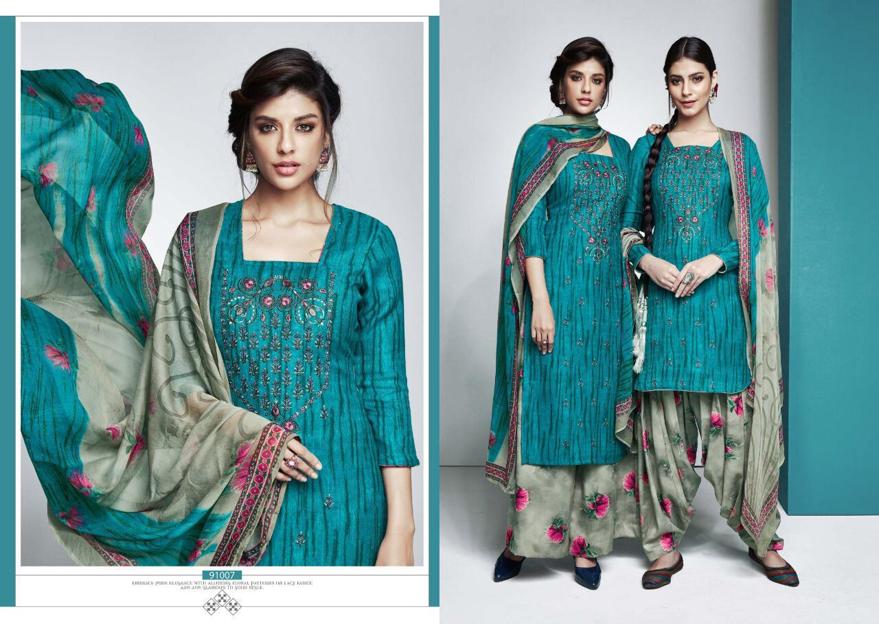 e45d972026 ... pashmina prints with work winter collection suits wholesale price. DOWNLOAD  ZIP