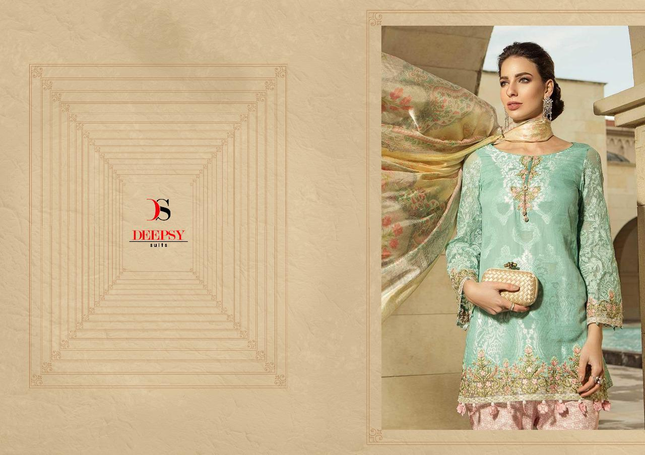 426adc7221 Deepsy Maria b 2 lawn 19 Catalog buy online from Surat online. DOWNLOAD ZIP