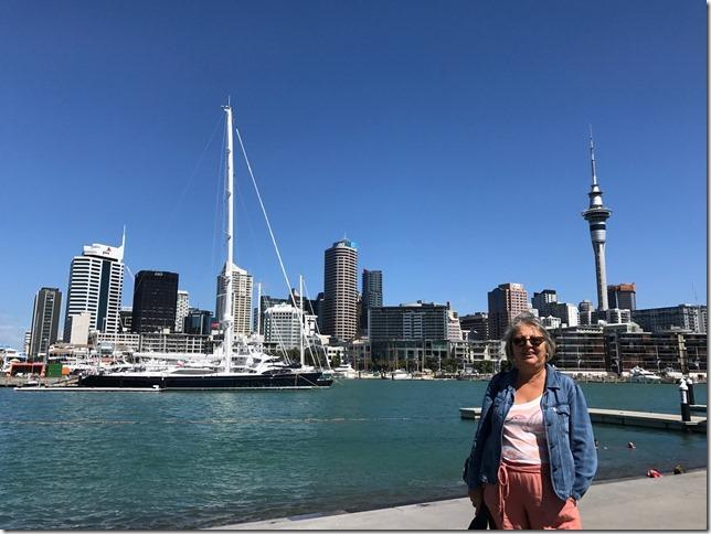 01 Auckland