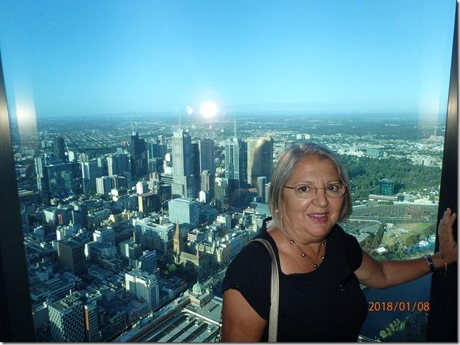 10 Melbourne