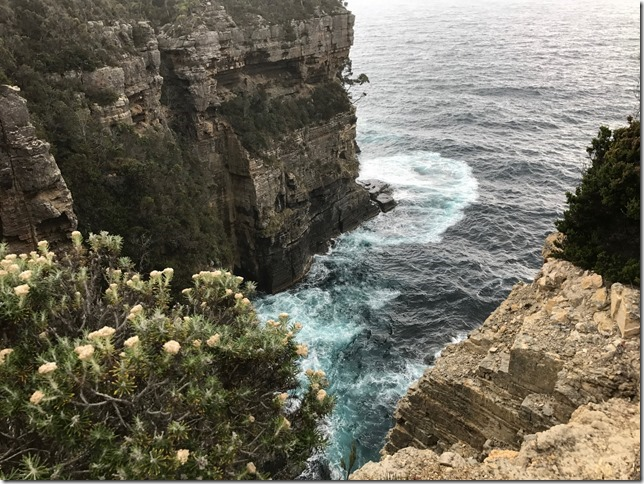 25 Costa Tasmania