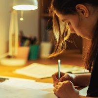 home-school-homework-1135x540