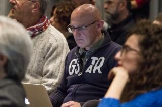 Crowdlab: PATRIMONIO DA RIGENERARE (foto: Fabrizio Bruno).
