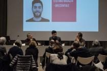 Crowdlab: SPAZIO PUBBLICO (foto: Fabrizio Bruno).