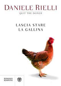 lascia_stare_la_gallina