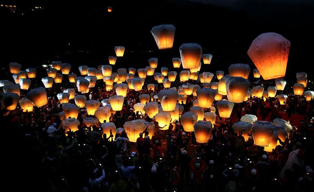 lanterne_cinesi