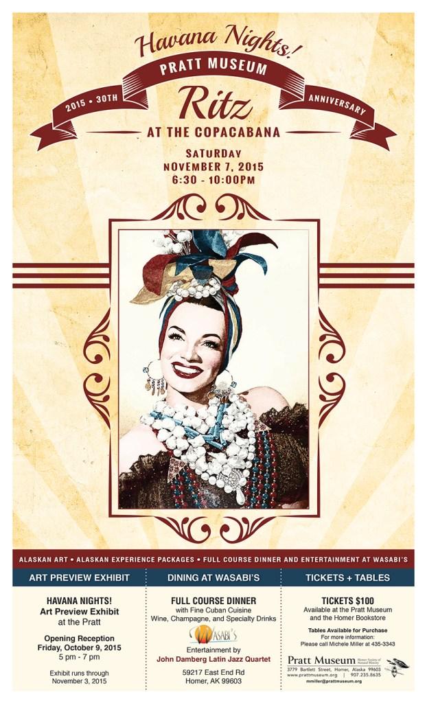 2015 Ritz Poster copy