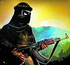 293303-terrorist