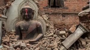 150427103509-13-nepal-quake-0427-super-169