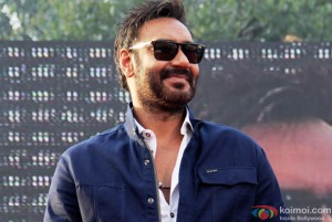 ajay-devgns-drishyam-remake-will-go-on-the-floors-this-month-1
