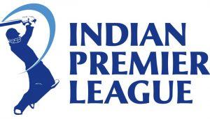 आईपीएल मैचों पर सट्टा लगाते तीन लोग गिरफतार