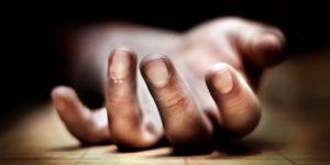 उप्र में विचाराधीन कैदी की मौत